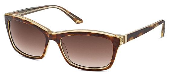 Brendel Sonnenbrille von Eschenbach Optik