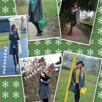 Collage-Winterspecial