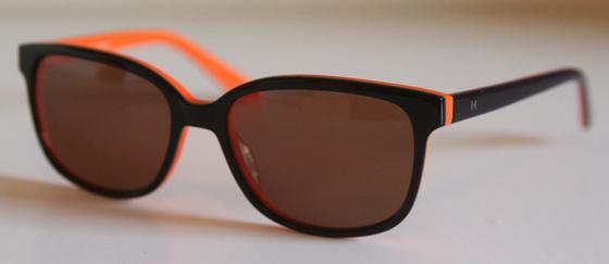 Humphrey's Sonnenbrille von Eschenbach Optik 02