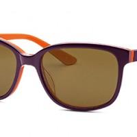 Humphrey's Sonnenbrille von Eschenbach Optik