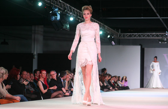 8. Berlins Night of Fashion 02