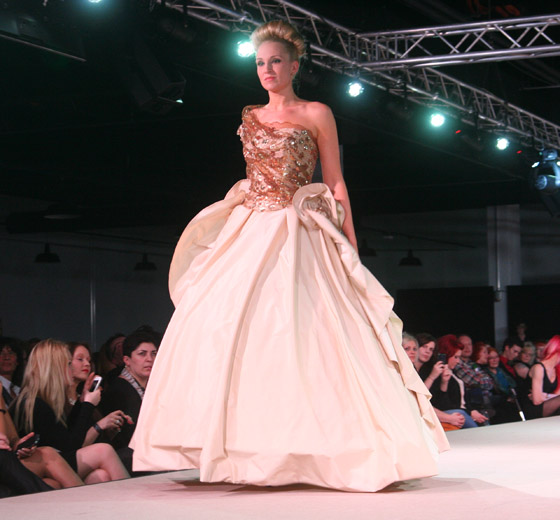 8. Berlins Night of Fashion 13