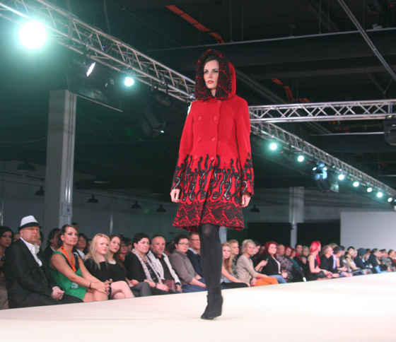 8. Berlins Night of Fashion 18