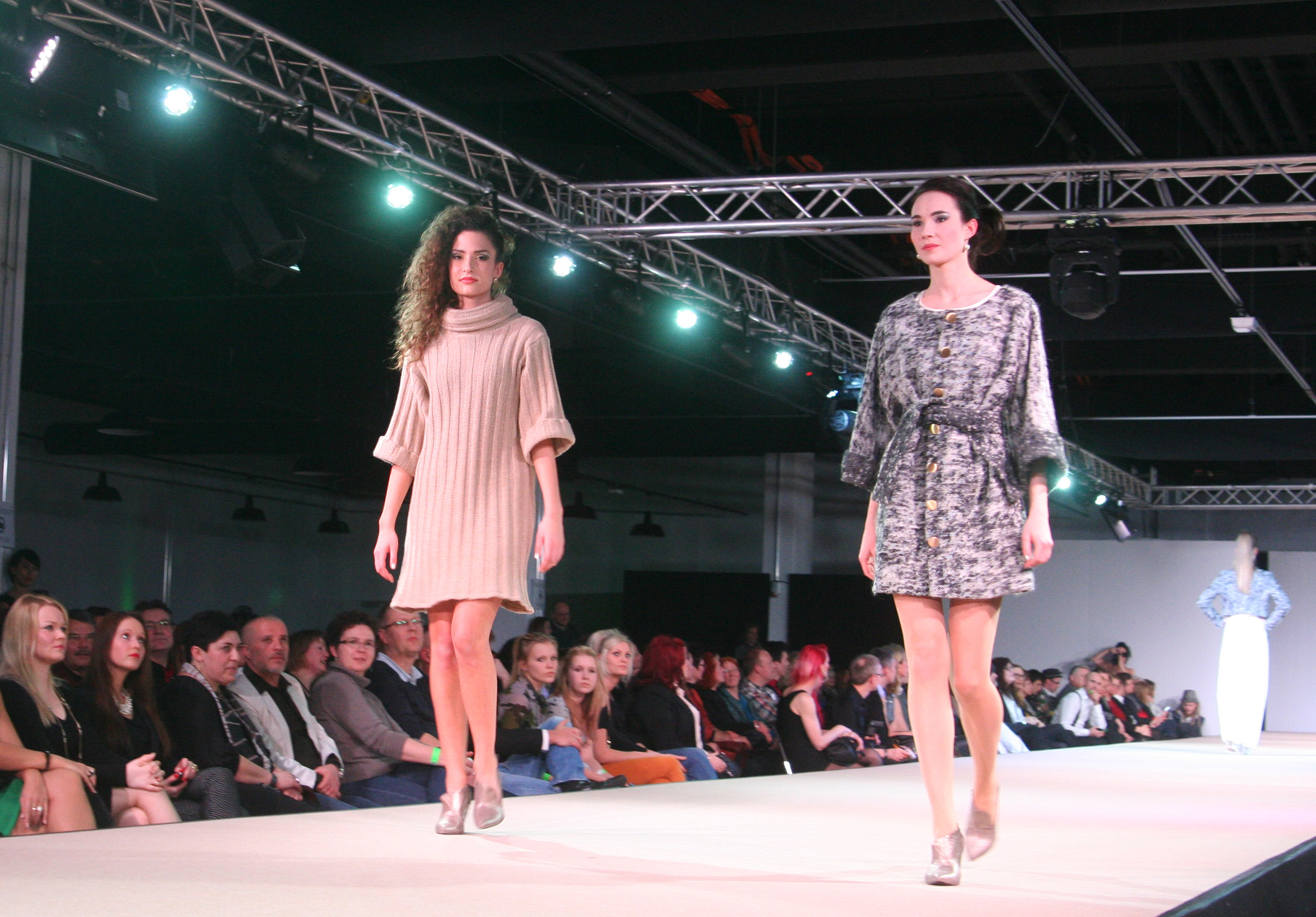 8. Berlins Night of Fashion 19