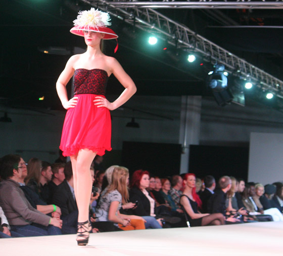8. Berlins Night of Fashion 24