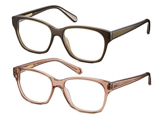 Die Kaviar Gauche Berlin und Brendel fashion eyewear Sonnenbrillenkollektion 03