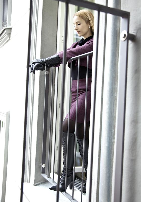 Fernando Berlin Fotoshooting GlamourSister 04