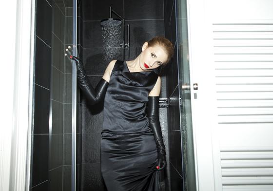Fernando Berlin Fotoshooting GlamourSister 06