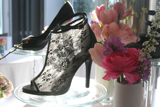 Deichmann Blogger Collection by Caroline Blomst 03