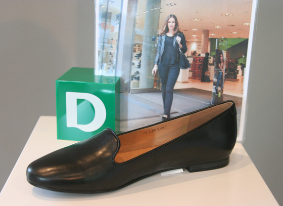 Deichmann Blogger Collection by Caroline Blomst 06
