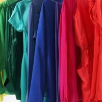 Farbenfrohe Stylingtipps mit dem Guide Farben richtig kombinieren 02