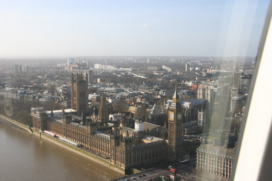 London Tag 3 - 02