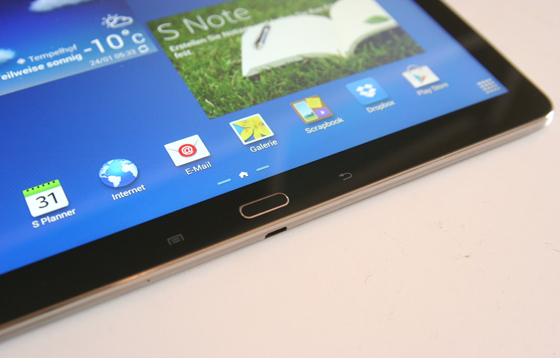 Samsung Galaxy Note 10 2014 Edition 01