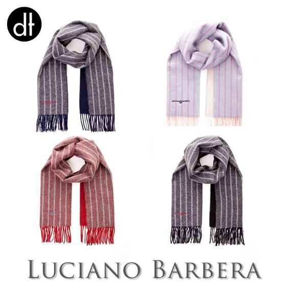 Luciano Barbera Schal bei designertraum com