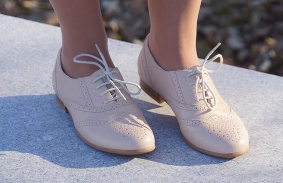 Mirapodo Schuhe 4