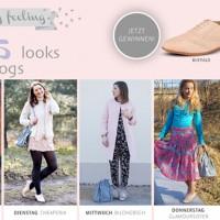 Mirapodo Schuhe Gewinn
