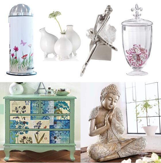 Produkte von Gingar