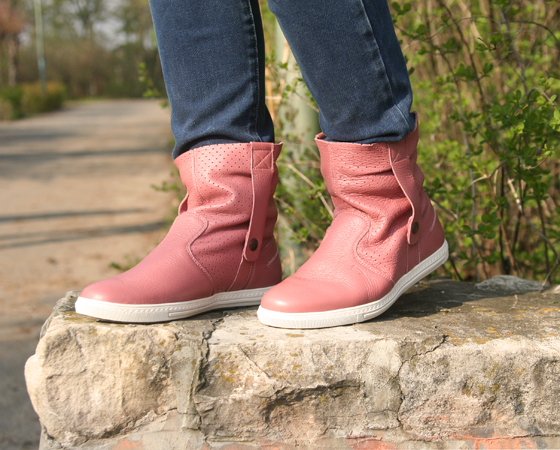 tessamino Schuhe Outfit 2