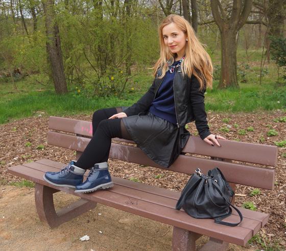 Outfit Caterpillar Schuhe 04