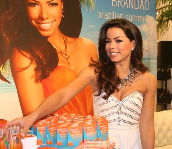 Parfum Duft Brazilian Summer von Fernanda Brandao Berlin 01