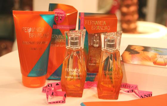 Parfum Duft Brazilian Summer von Fernanda Brandao Berlin 02