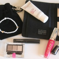 Press Days Goodie Gewinnspiel