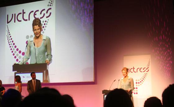 Victress Award 2014-06