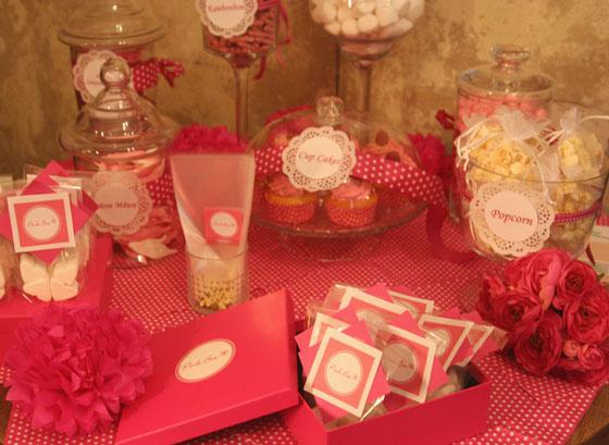 2 Pink Box Geburtstag 03
