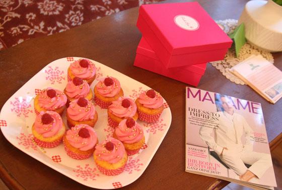 2 Pink Box Geburtstag 04