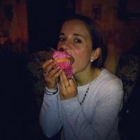 2 Pink Box Geburtstag 06