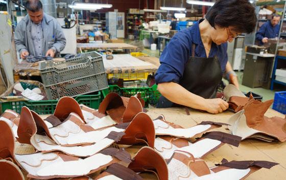 Neosens Fabrikbesichtigung 05