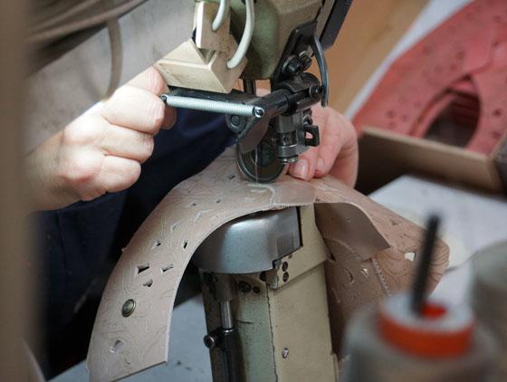 Neosens Fabrikbesichtigung 07