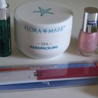 Sonderedition Pink Box Hand & Nail Mai 2014-01