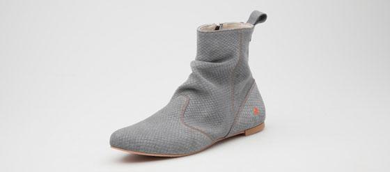 The ART Company Schuhe Frühjahrs Sommerkollektion 2014-01