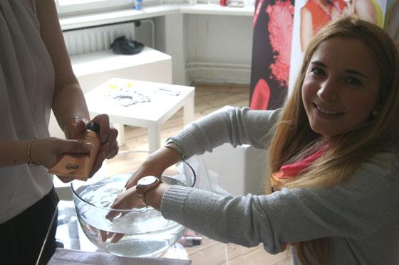 zweites BeautyBloggerCafe styleranking Berlin 06