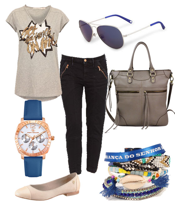 Outfit 006