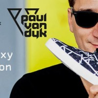 Star-DJ-Paul-van-Dyk-design