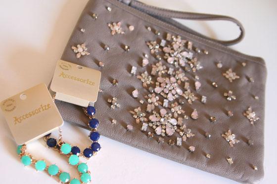 zanox Fashion Expert Day Goodie Bag 05