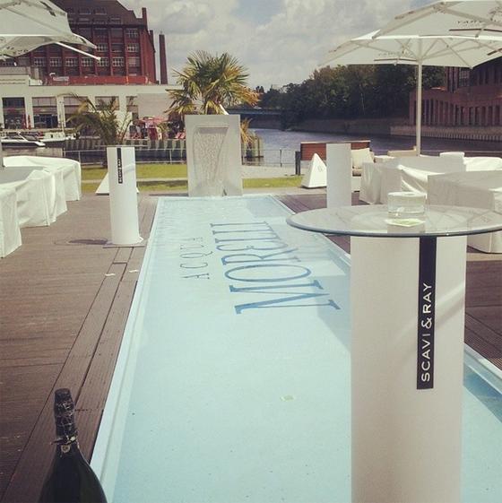 FashionBloggerCafé Berlin im Tempelhofer Hafen 08