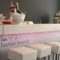 GALA Fashion Brunch Juli 2014 01