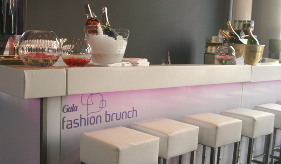 GALA Fashion Brunch Juli 2014 01