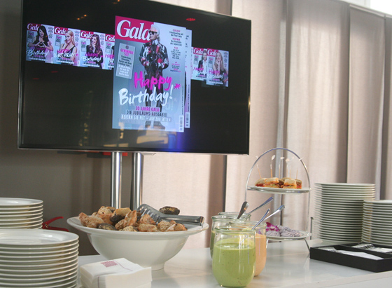 GALA Fashion Brunch Juli 2014 09