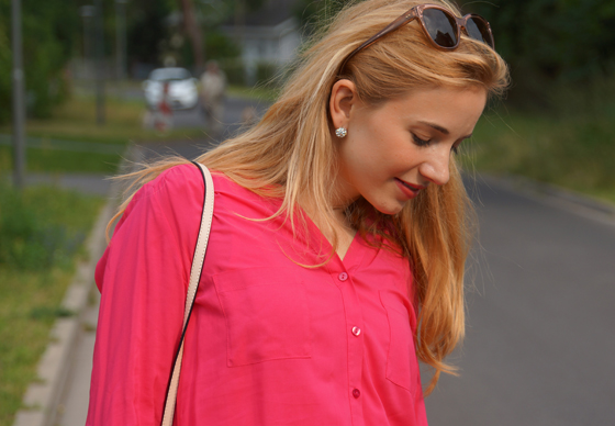 Sommeroutfit 7
