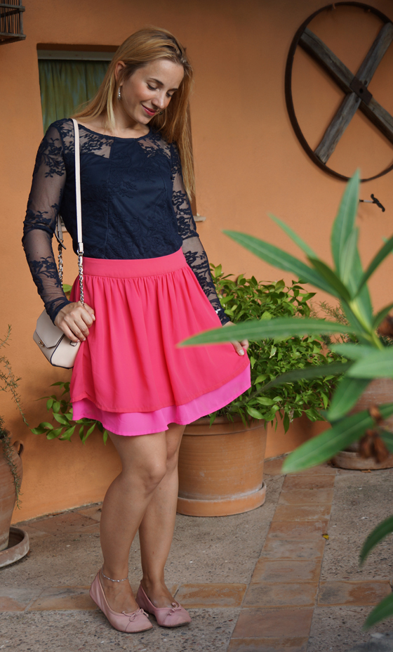 Clivia-Dinner-Outfit 02