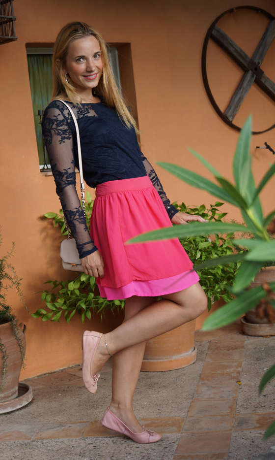 Clivia-Dinner-Outfit 03