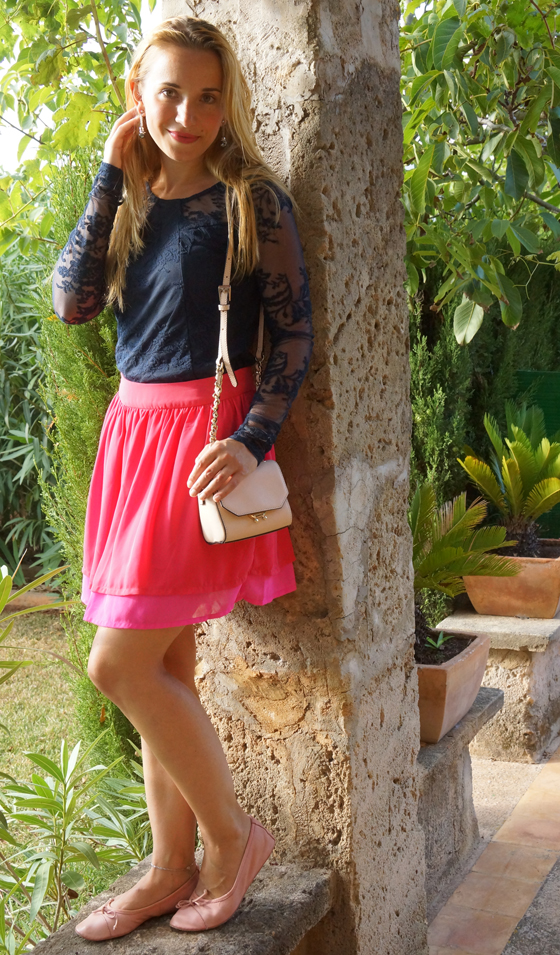 Clivia-Dinner-Outfit 06