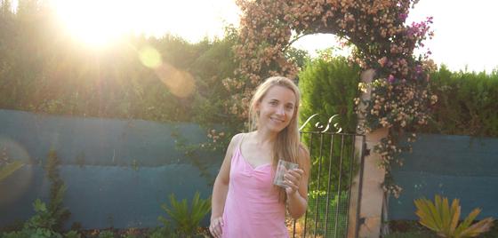 Hallo aus Mallorca 01