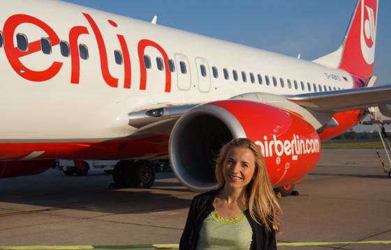 Reiseoutfit nach Mallorca 06