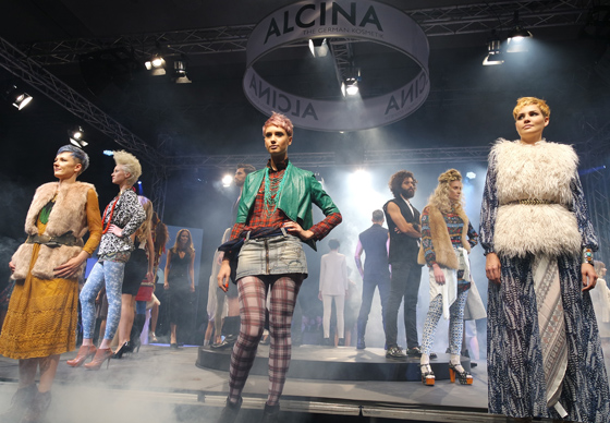 ALCINA Look Tour Herbst Winter 2014 2015 in Berlin-01