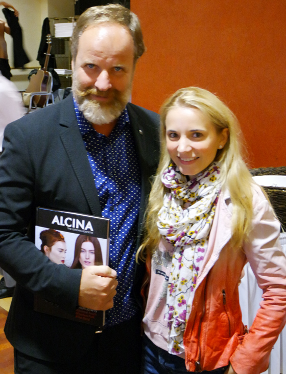 ALCINA-Look-Tour-Herbst-Winter-2014-2015-in-Berlin-19